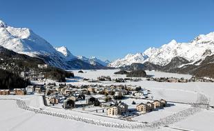 52. Engadin Skimarathon am 13. März 2022