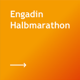 Engadin Halbmarathon